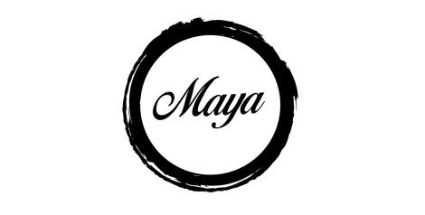 Maya Çorlu